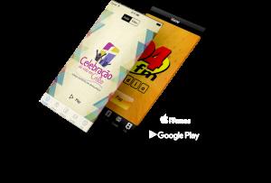 apps transmissao para igrejas 300x203