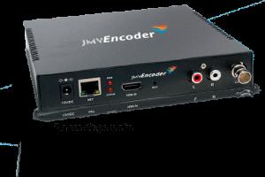 jmv encoder transmissao para igrejas 300x200