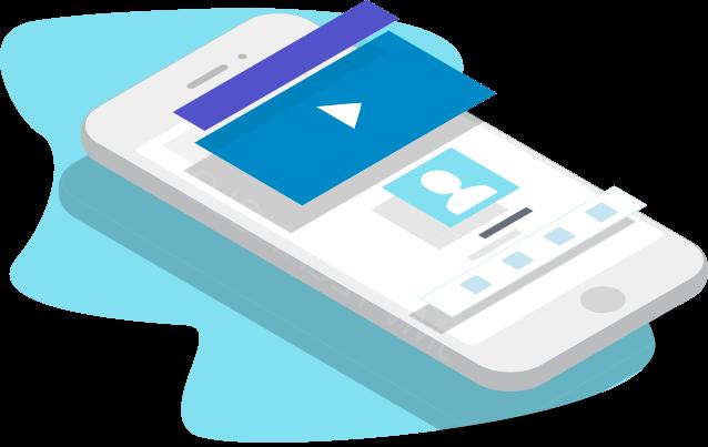 aplicativos camera ip