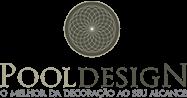 logo cliente pool design streaming para eventos