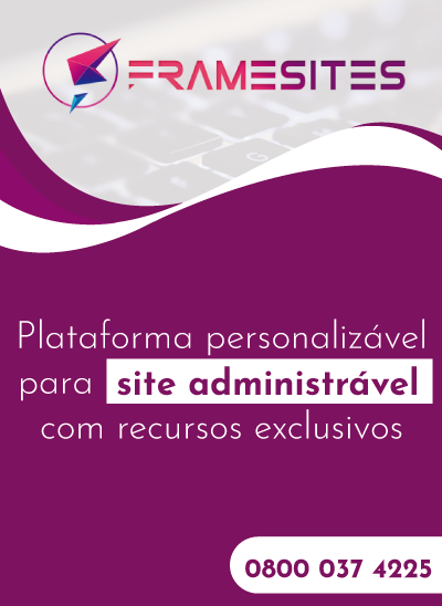 ADS Framesites Player de streaming personalizado