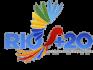 Logo Conferência Das Nações Unidas Sobre Desenvolvimento Natural Rio 20 streaming para web tv 93x70