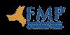 Logo Faculdade De Direito Da Fundação Escola Superior Do Ministério Público FMP streaming de video transmissao para camera ip 100x50
