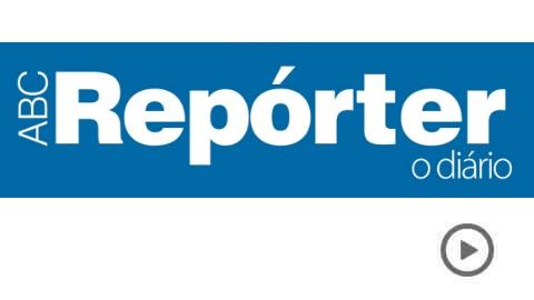 abc reporter streaming de video ao vivo