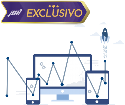 exclusivo ads player de streaming personalizado 1