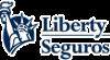 streaming de video liberty seguros 100x55