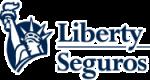 streaming de video liberty seguros 150x80
