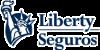 cliente liberty seguros stransmissao ao vivo 100x50