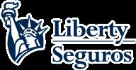 cliente liberty seguros stransmissao ao vivo