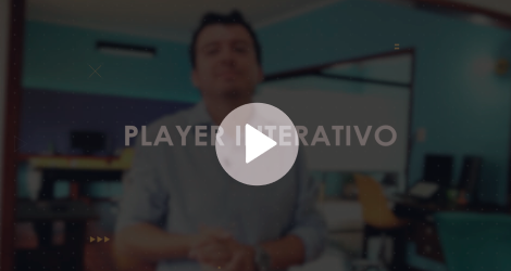 thumbnail player personalizavel html5 video player com sorteios integrados