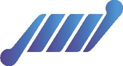logo streaming de video jmv sobre nos valores