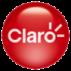 cliente claro streaming de video on demand 71x71