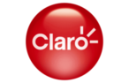 cliente claro streaming de video on demand