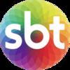 cliente sbt streaming de video on demand