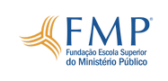 cliente streaming de video ondemand fundacao escola superior ministerio publico