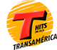 cliente transamerica hits streaming de video ondemand 80x71