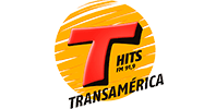 cliente transamerica hits streaming de video ondemand