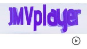 jmv player streaming de video on demand 300x169