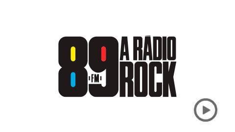 a radio do rock 89 fm streaming de video transmissaõ ao vivo exemplo