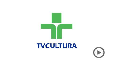 tv cultura tv streaming de video transmissaõ ao vivo exemplo