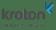 Live social redes sociais simultaneas cliente kroton streaming de video