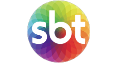 Live social redes sociais simultaneas cliente sbt streaming de video