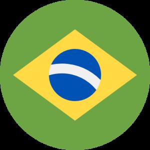 bandeira brasil faca nos uma visita streaming de video 300x300