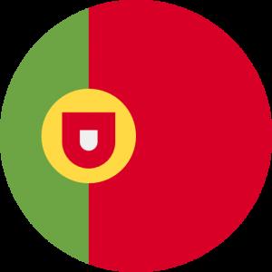 bandeira portugal faca nos uma visita streaming de video 300x300