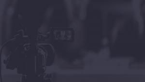 filmadora realizando tranmissão ao vivo streaming de video de baixo custo 2 300x169