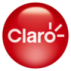 logo cliente claro streaming de video de baixo custo