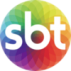 logo cliente sbt streaming de video de baixo custo