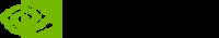 plataformas com tecnologia nvidia streaming para camera ip 200x35