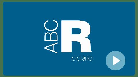abc reporter o diario fm exemplo transmissao para web tv