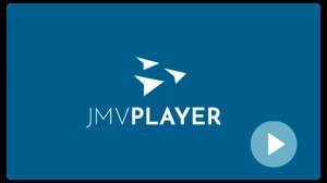 jmv player cliente transmissao de video on demand streaming de video 300x168