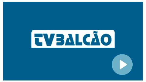 tv balcao exemplo cliente transmissao para igrejas streaming de video