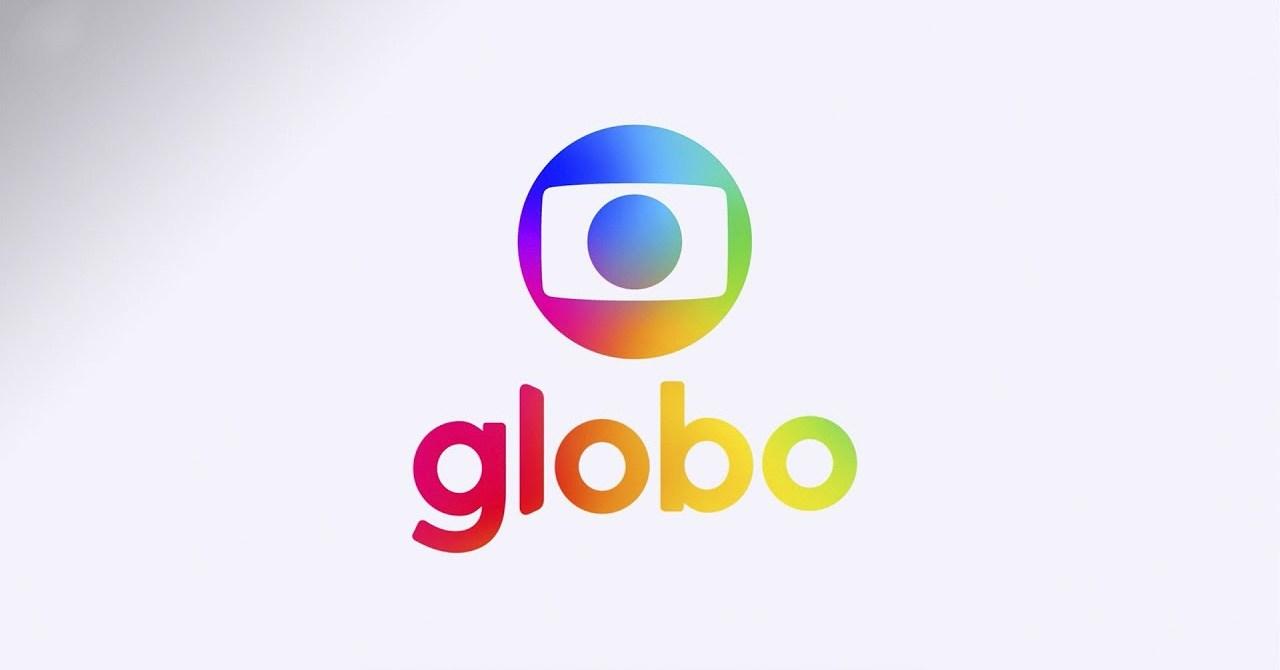 5 lições de marketing para aprender com a Rede Globo sobre streaming min